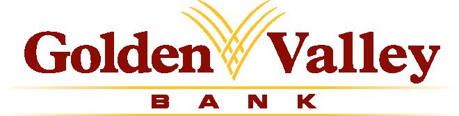 golden_valley_bank_vector.png
