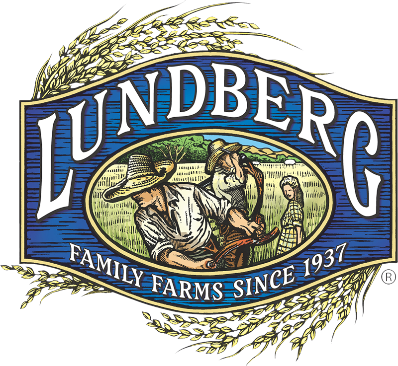 Lundberg logo isolated.png