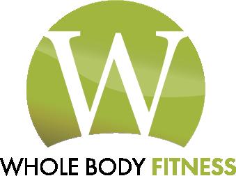 WBF_LogoGreen.png