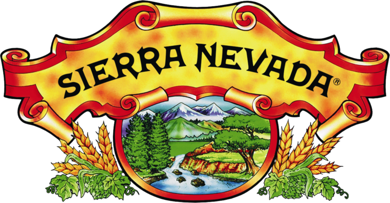 Sierra_Nevada_Logo.png