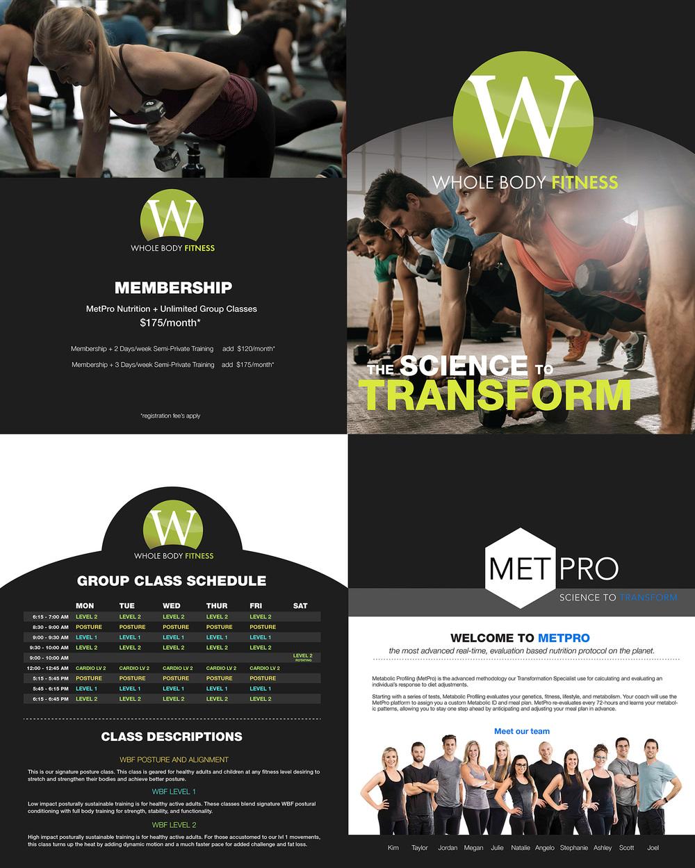WBF_Brochure.jpg