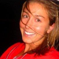 Dana Frasz Founder & Director at Food Shift