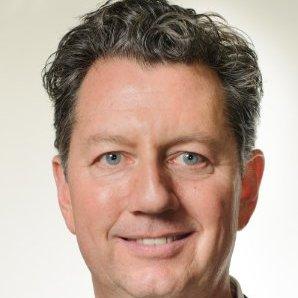 Harry Geller Entrepreneur in Residence at University of Maryland, RH Smith School of Business