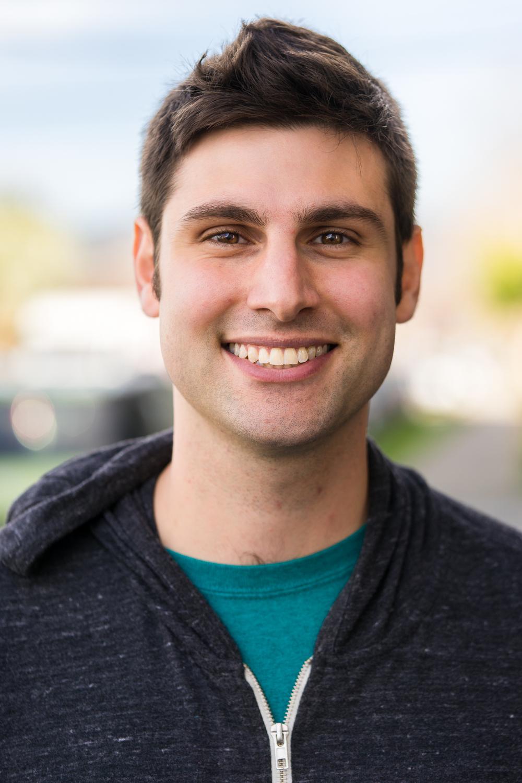 Ben Simon Chief Executive Officer ben.simon@imperfectproduce.com