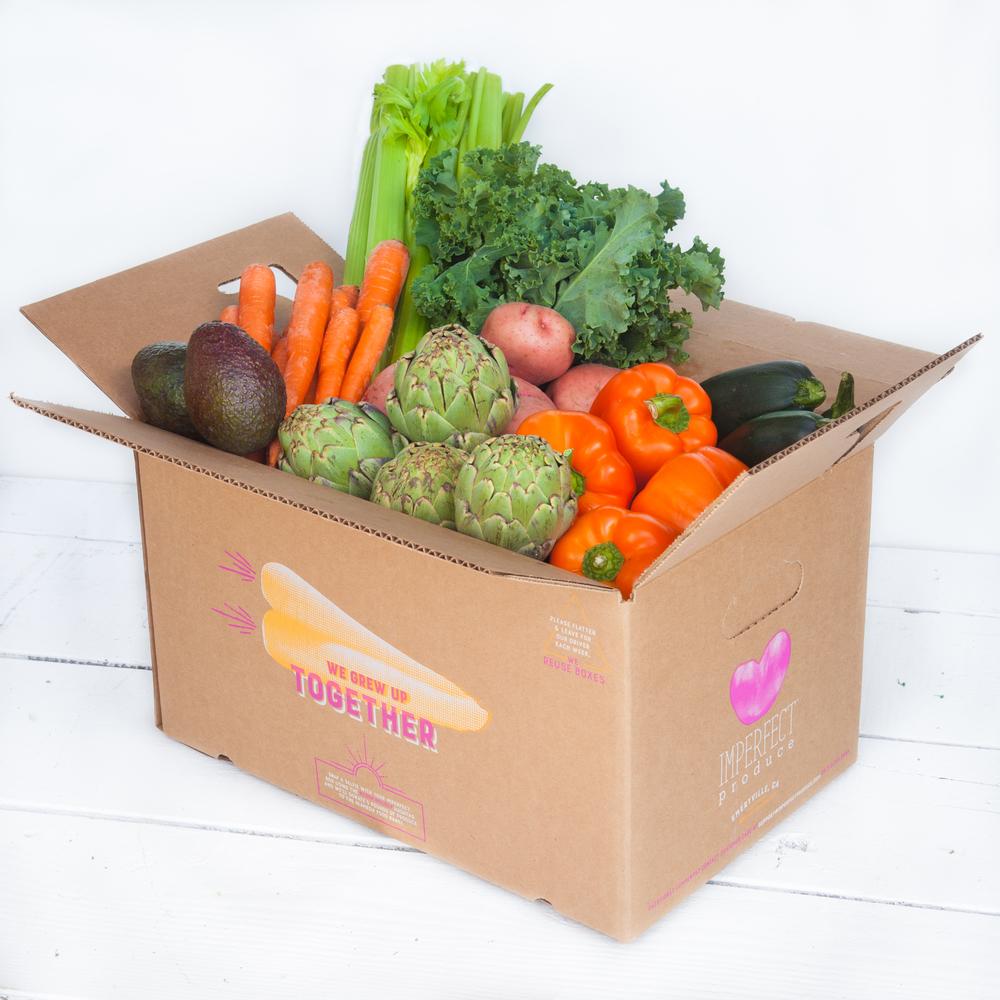 box-veg-2.jpg