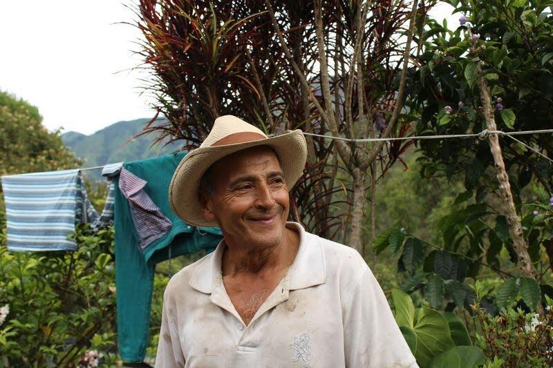 CO Coffee Farmer.jpg
