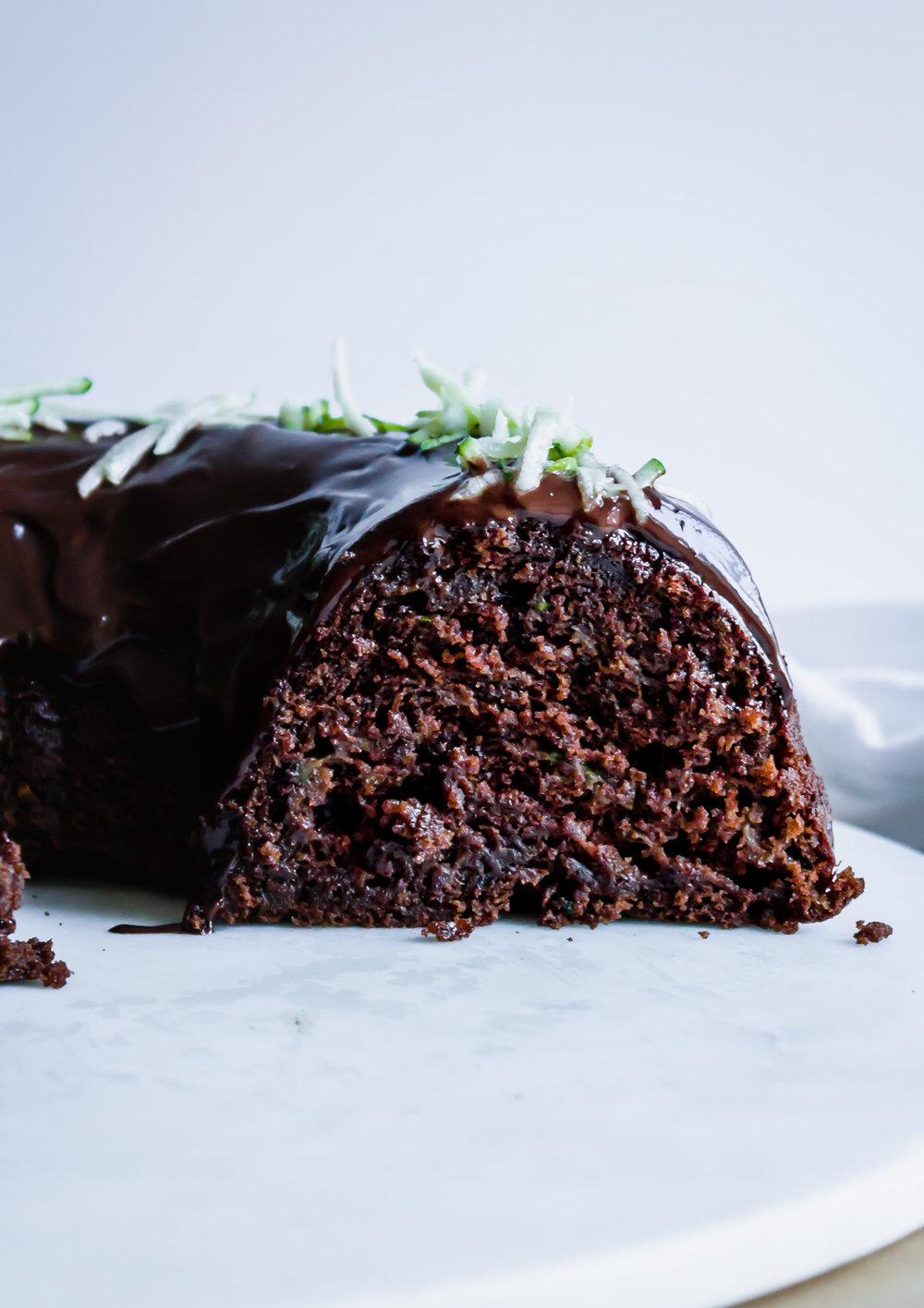 Chocolate Zucchini Cake _ katiebirdbakes-11.jpg