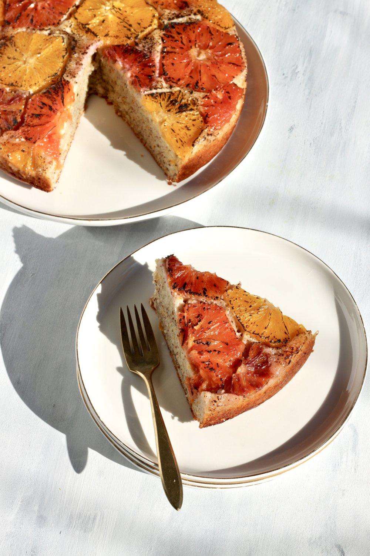 Recipe and photo by Maren Ellingboe