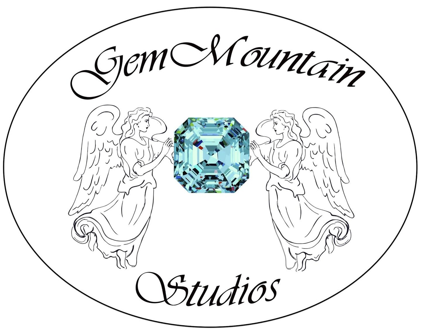 Gem Mountain Studios