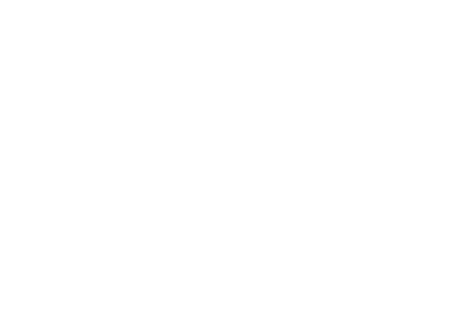 doloop digital
