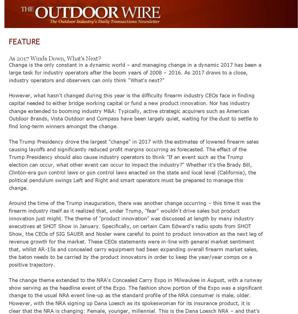 Outdoor Wire Feature-page-001.jpg
