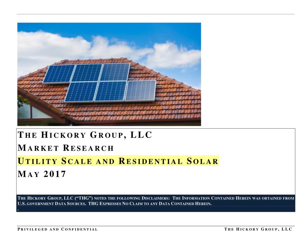 THG Residential Solar Report (30 May 2017) Privileged and Confidential CLEAN[1]-01.jpg