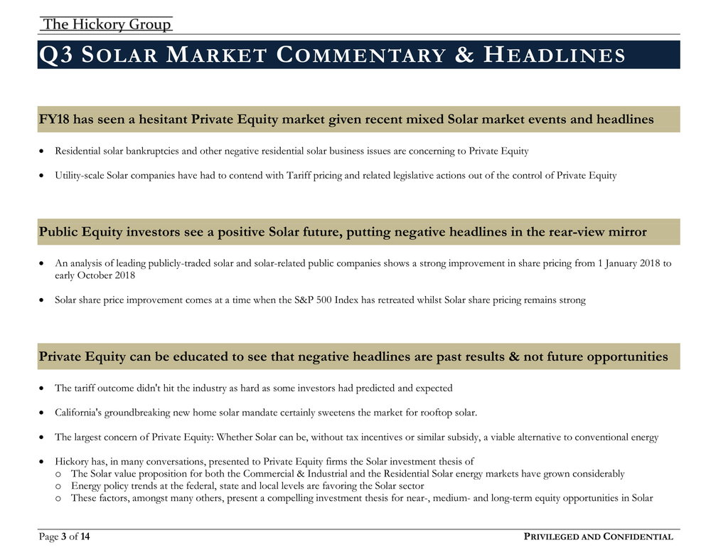 FINAL_THG Solar Flash Report FY18 Q3 (October 2018) Privileged and Confidential[1][1]-03.jpg