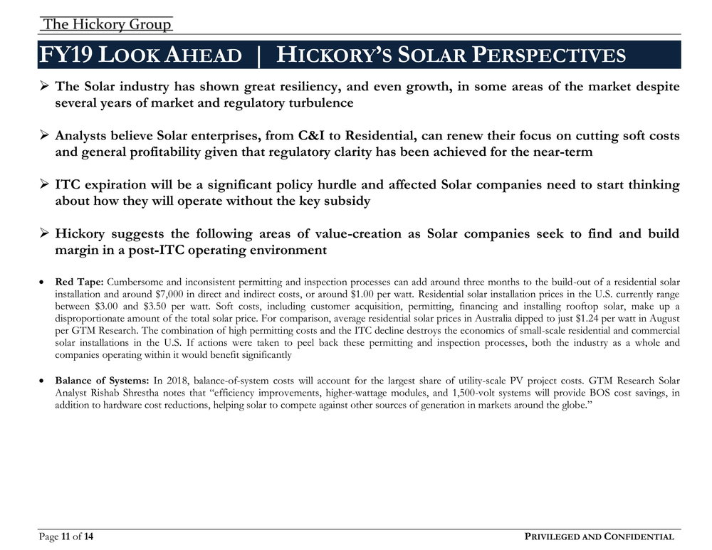 FINAL_THG Solar Flash Report FY18 Q3 (October 2018) Privileged and Confidential[1][1]-11.jpg