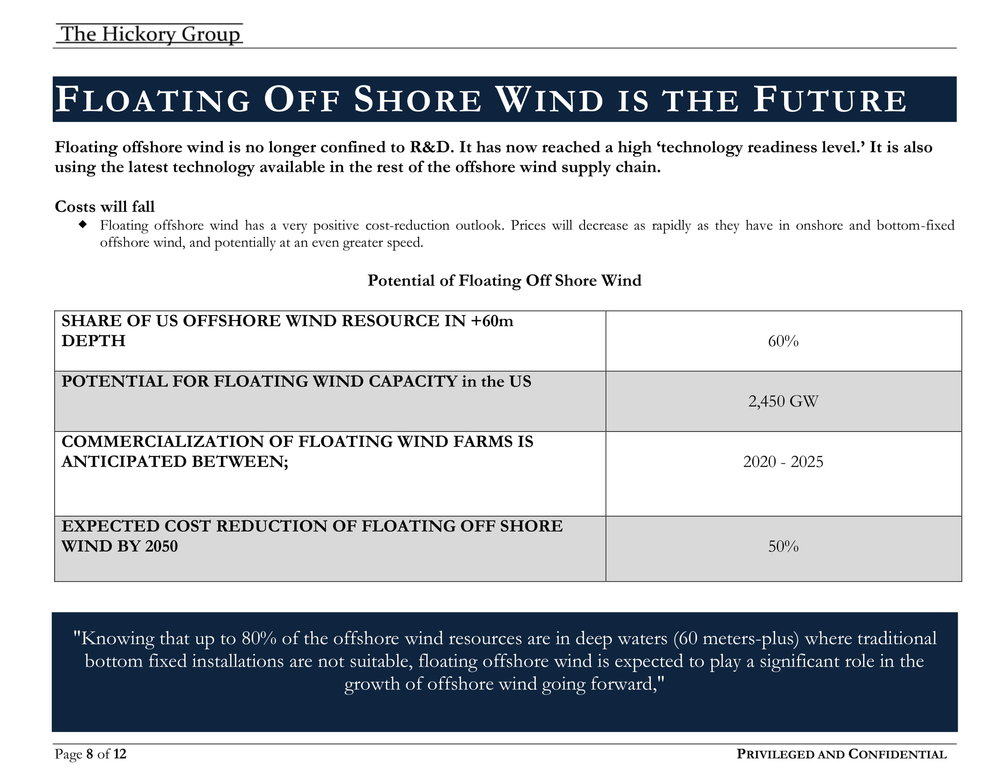 THG Wind Power Flash Report (July 2018) Privileged and Confidential copy[1]-08.jpg