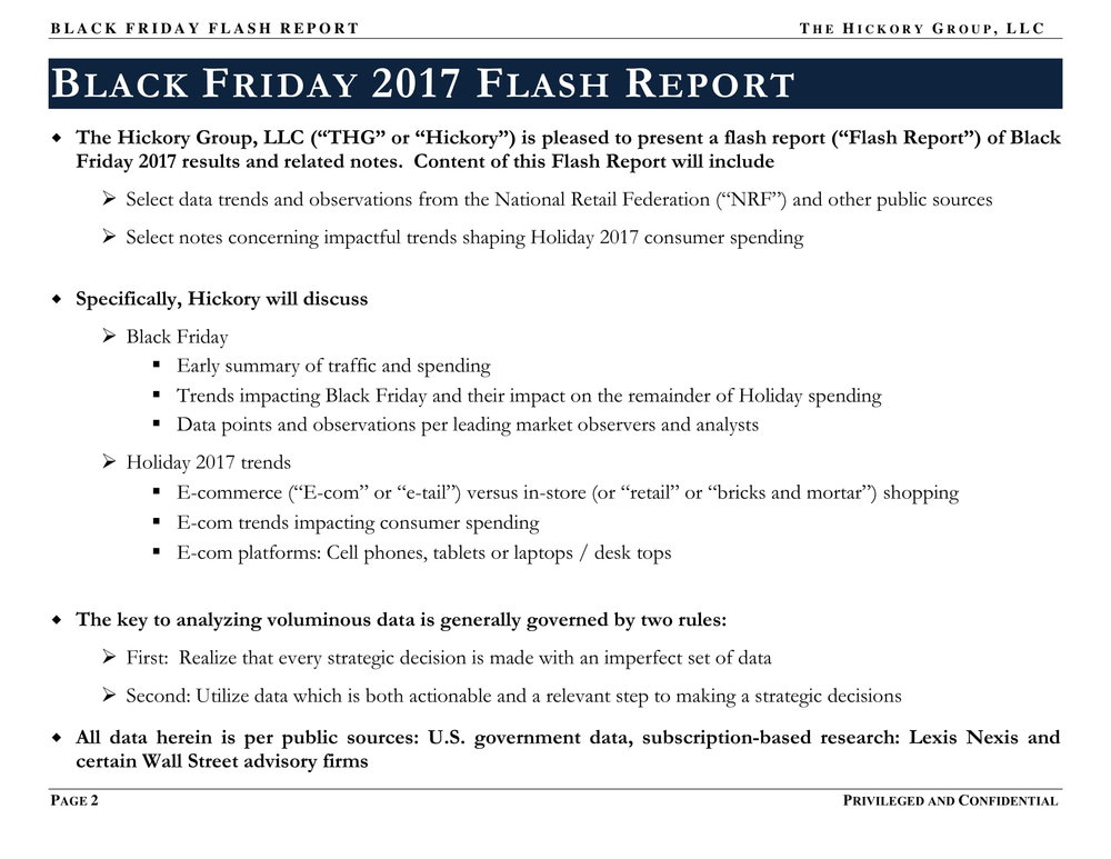 PUBLIC FINAL Flash Summary Black Friday (27 November 2017) Privileged and Confidential-2.jpg