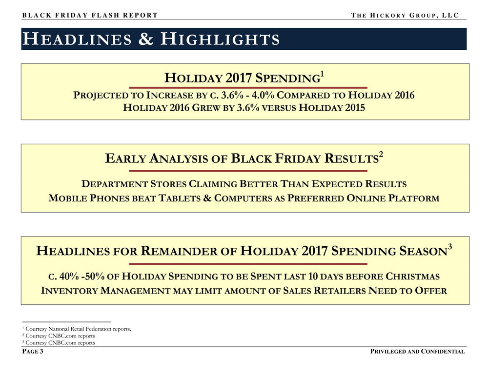 PUBLIC FINAL Flash Summary Black Friday (27 November 2017) Privileged and Confidential-3.jpg