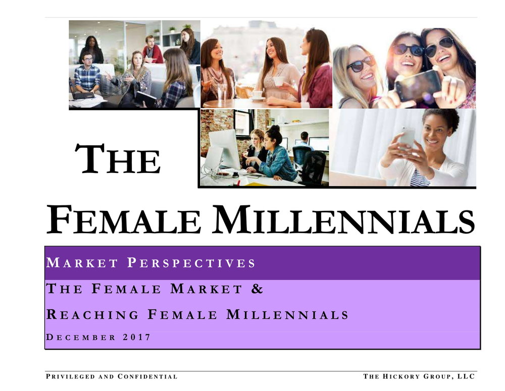 FINAL US Female Millennial Market Summary (December 2017) Privileged and Confidential-01.jpg
