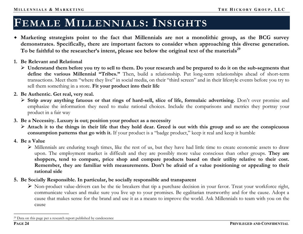 FINAL US Female Millennial Market Summary (December 2017) Privileged and Confidential-24.jpg