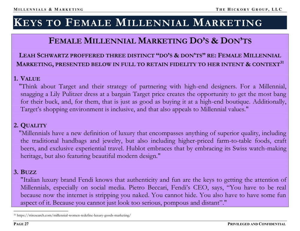 FINAL US Female Millennial Market Summary (December 2017) Privileged and Confidential-27.jpg