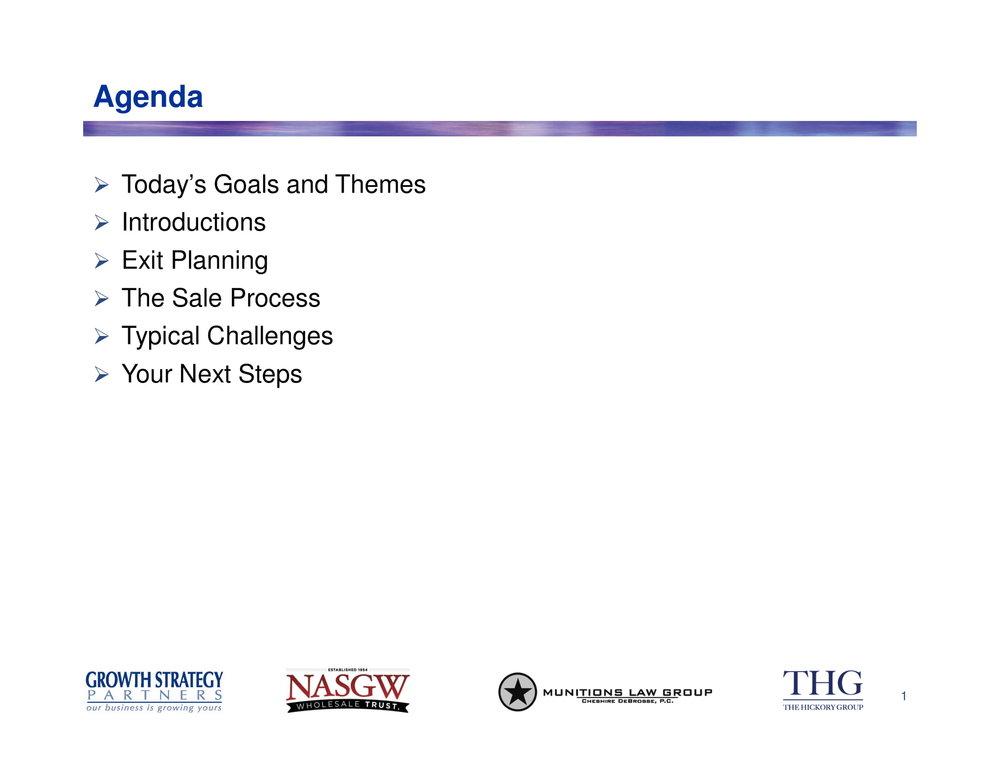 Exit Planning Webinar Presentation-02.jpg