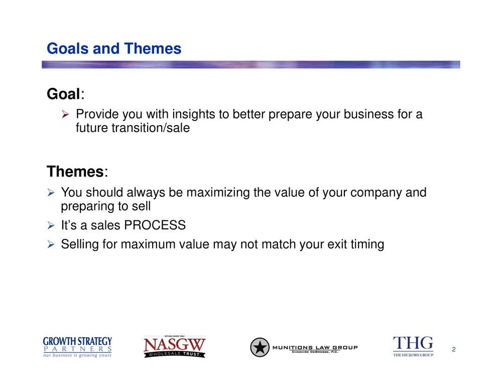 Exit Planning Webinar Presentation-03.jpg
