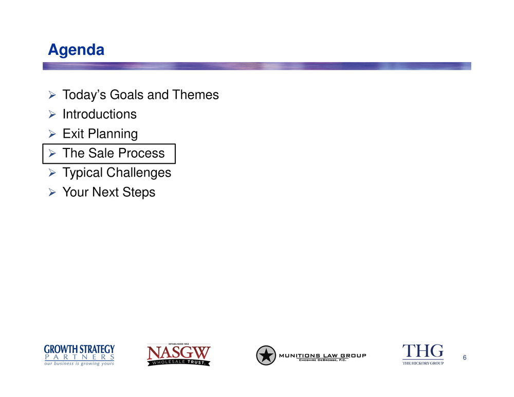 Exit Planning Webinar Presentation-07.jpg