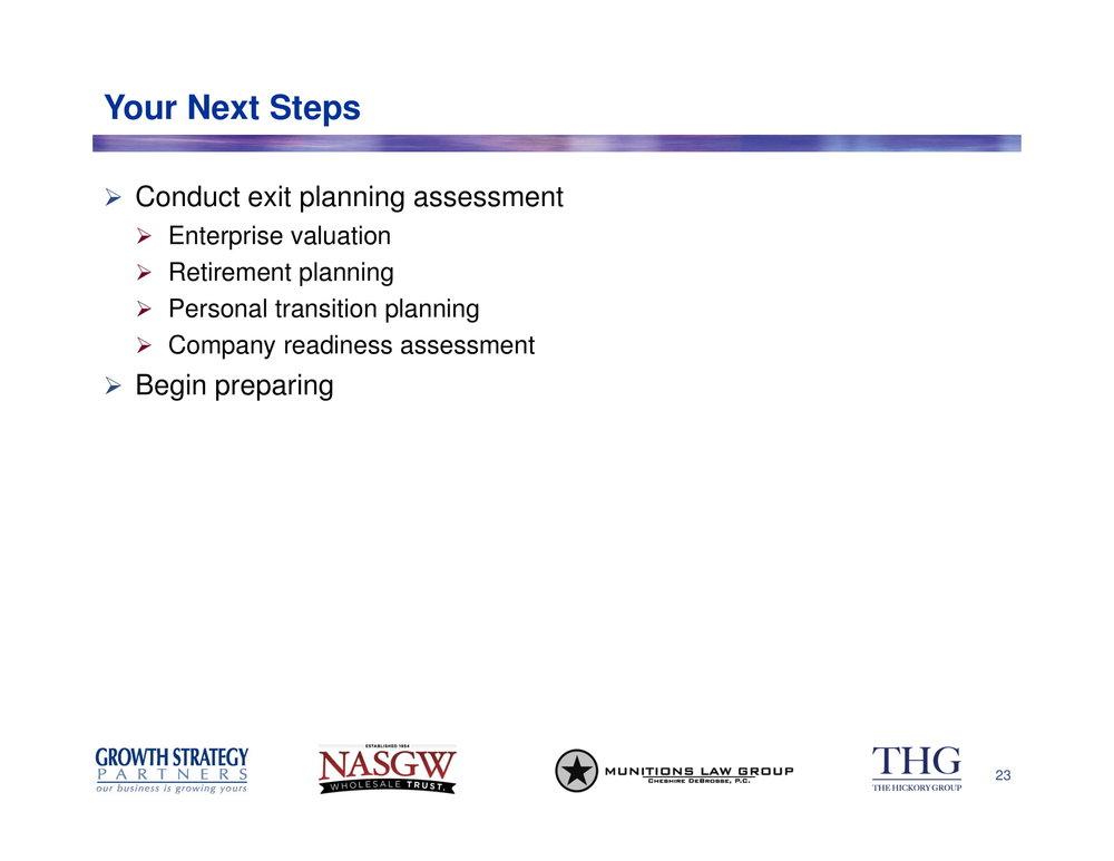 Exit Planning Webinar Presentation-24.jpg