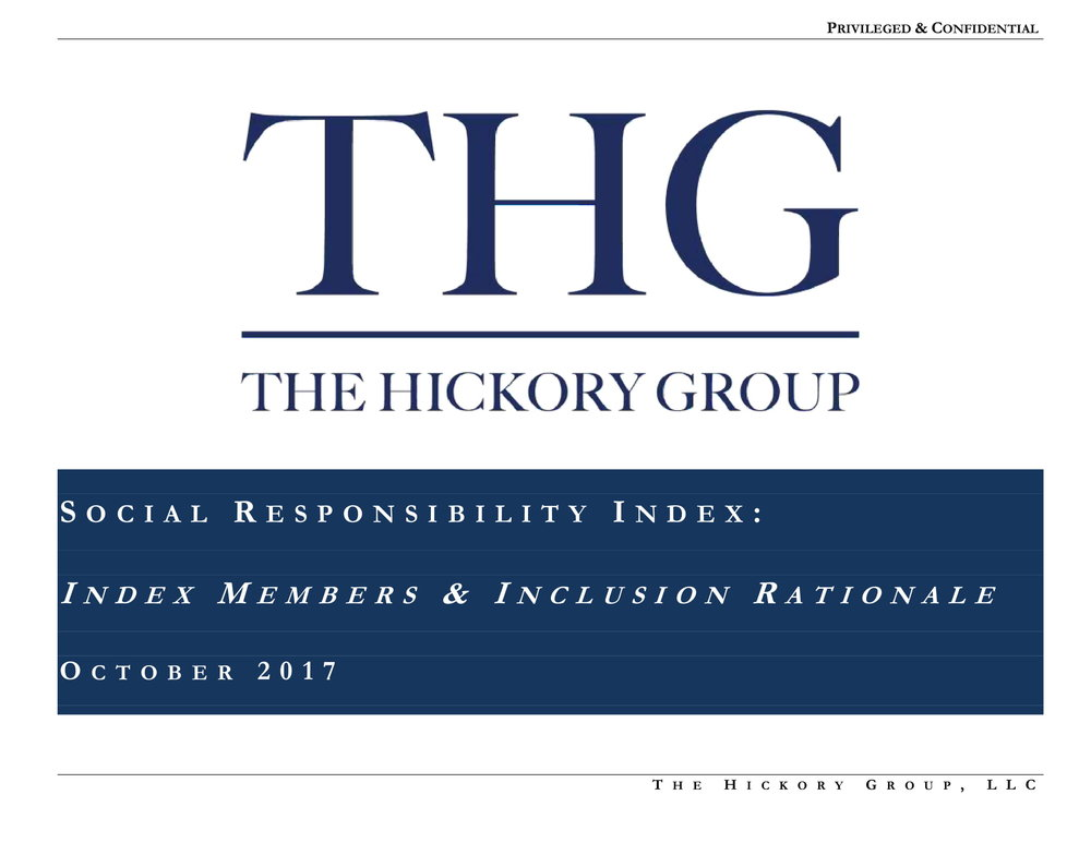 FINAL Social Responsibility Index  Notes and Rationale (7 October 2017) Privileged and Confidential-01.jpg
