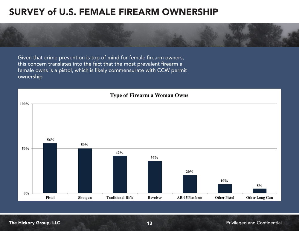 Perspectives Firearm Market (1)-13.jpg