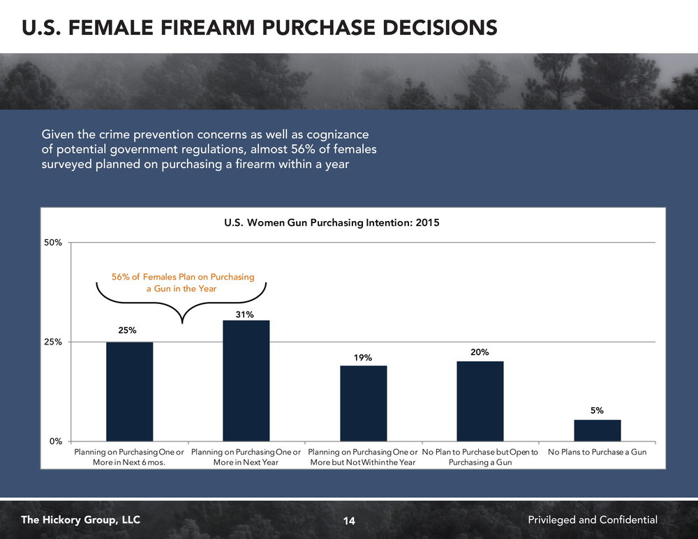 Perspectives Firearm Market (1)-14.jpg
