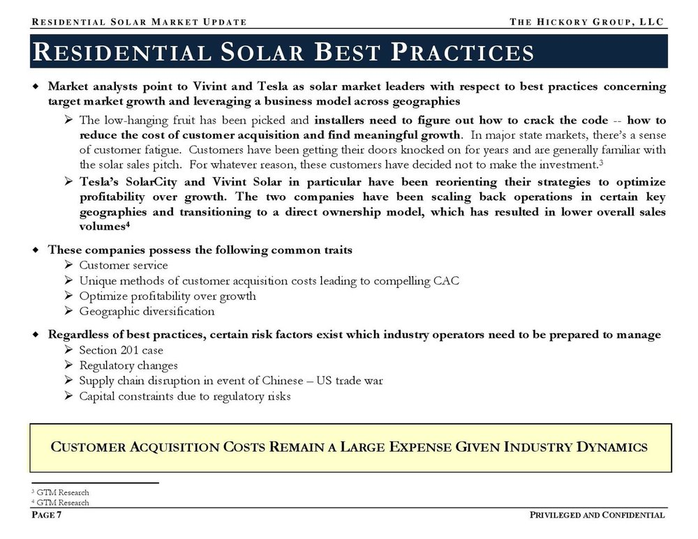 Final+Solar+Update+(Q1+2018)+Privileged+and+Confidential-page-007.jpg
