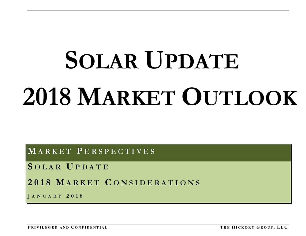 Final+Solar+Update+(Q1+2018)+Privileged+and+Confidential-page-001.jpg