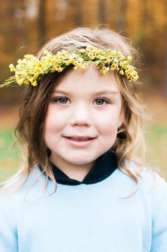 Meg Manion - Floral.jpg