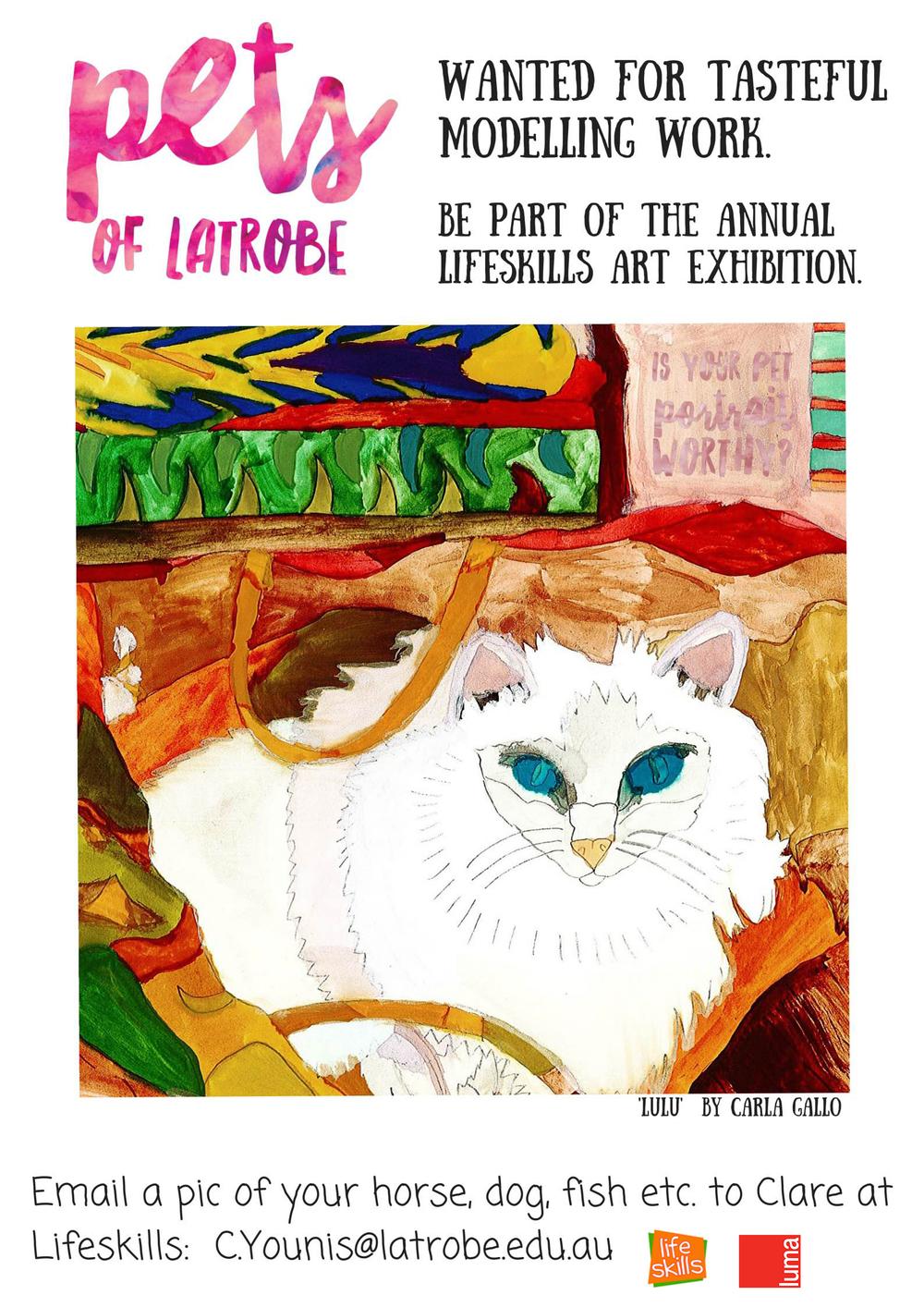 Pets of La Trobe_promo.jpg
