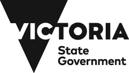 Latrobe Lifeskills acknowledges the support of the Victorian Government