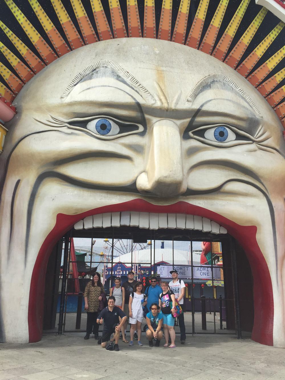 Luna Park.jpg