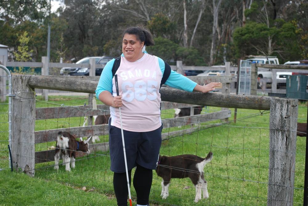 Maritah goats.jpg