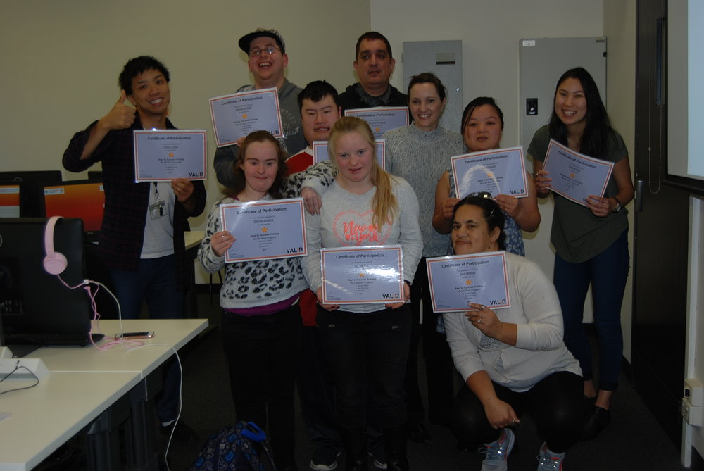 Latrobe Lifeskills Newsletter July 2017 - Keep up with all the latest by subscribing to our newsletter. Email info@life-skills.net.au to join the mailing list!