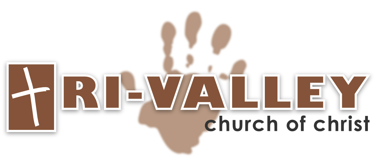Tri-Valley Church of Christ