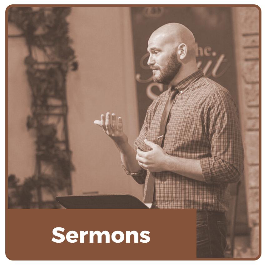 Sermons web image 3.jpg