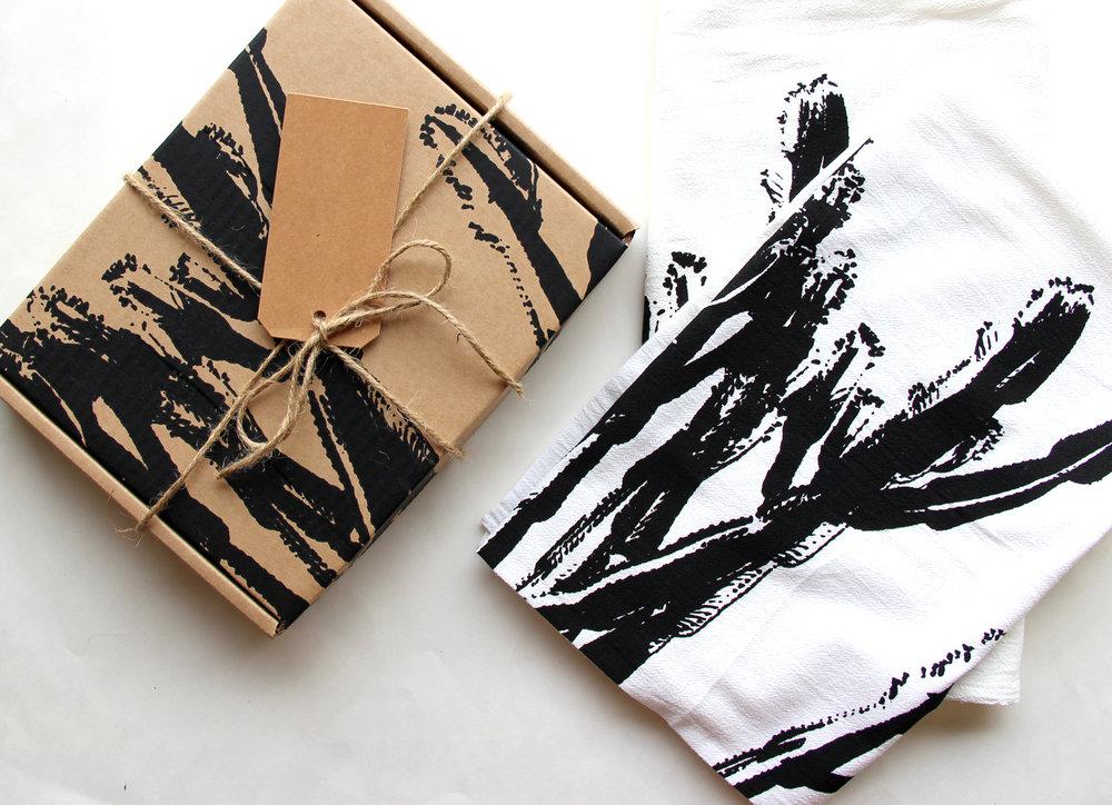 gift set1.jpg