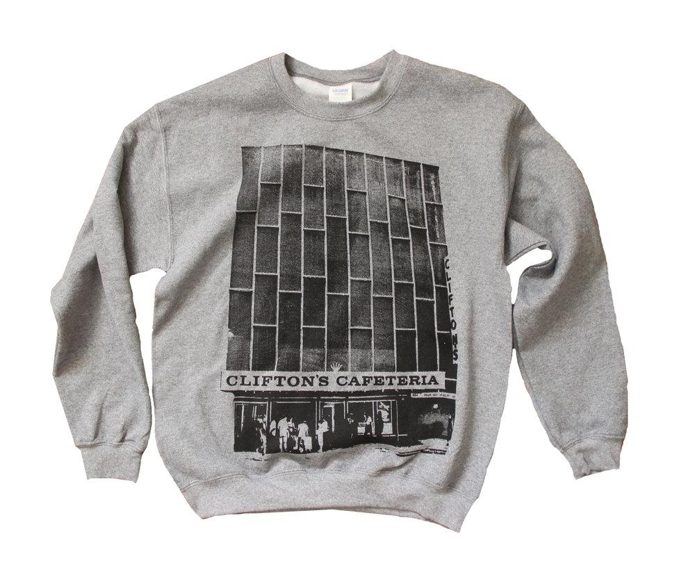 clif sweatshirt.jpg
