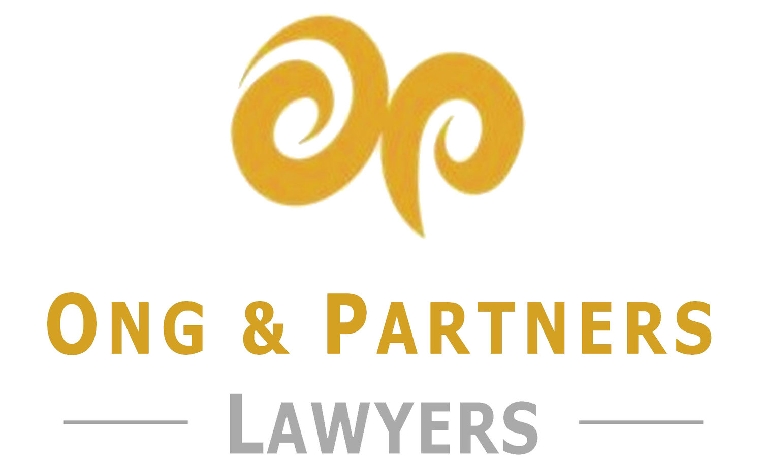 Ong & Partners Lawyers