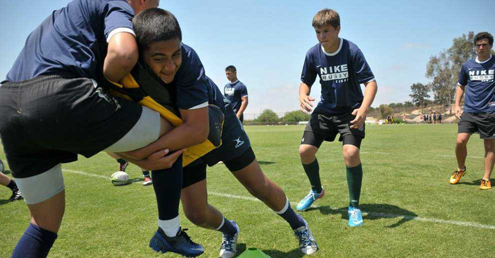 nike-rugby-camps.jpg
