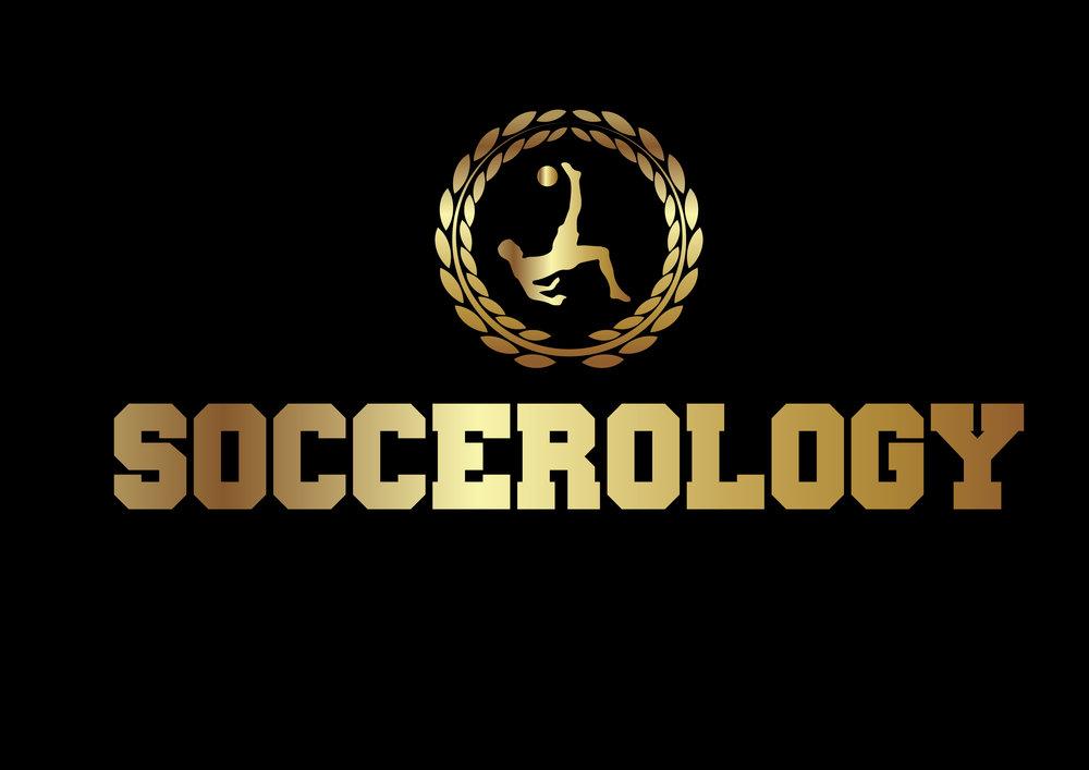 soccerology2.jpg