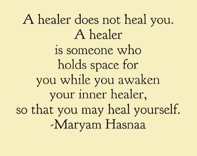 #heal #theSanctuaryHeal #mind #spirit #transformation #transcend #love #gratitude #healing #healer #shamanism #reiki #energy #light #divine #God #universe #Soul #Ancient #remember #plantmedicine #ayahuasca #sanpedro #grandmother