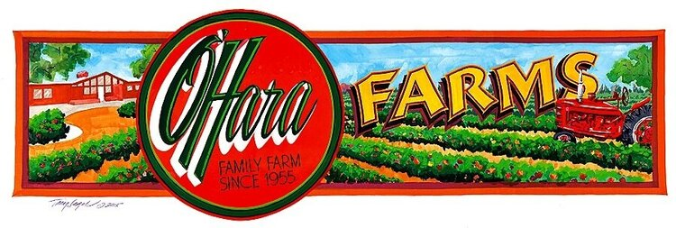 O'Hara Farms