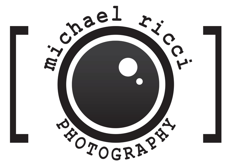 Michael Ricci Photography