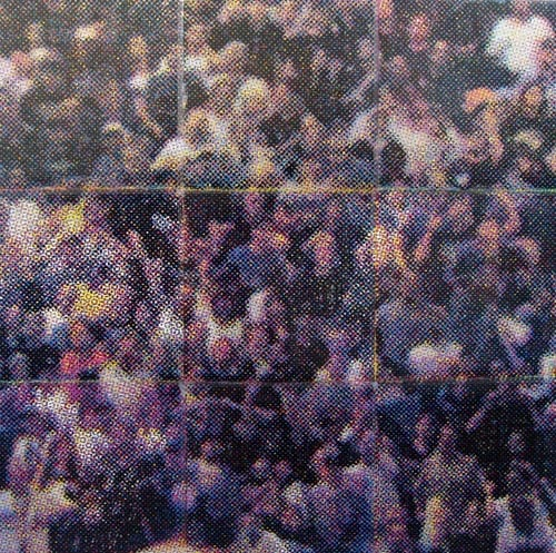 41 - STEPHEN ANDREWS - Crowd.jpg